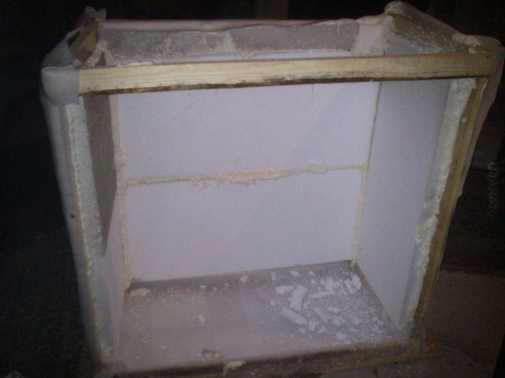 budowa growboxa #2