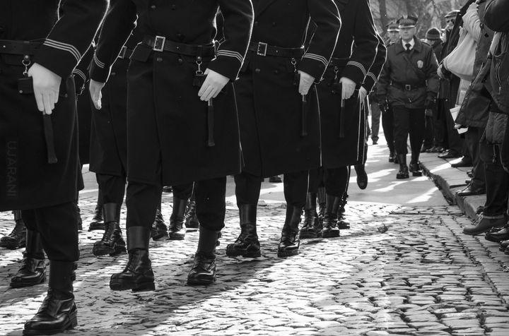 11.11.2017 Kraków