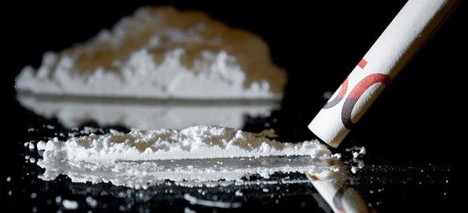 Narkotyki Powodują Uzależnienie - Nieprawda
