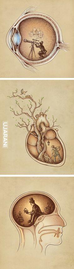 Organic ;)