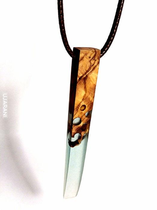 Naszyjnik , dla wyjątkowej osoby #własne