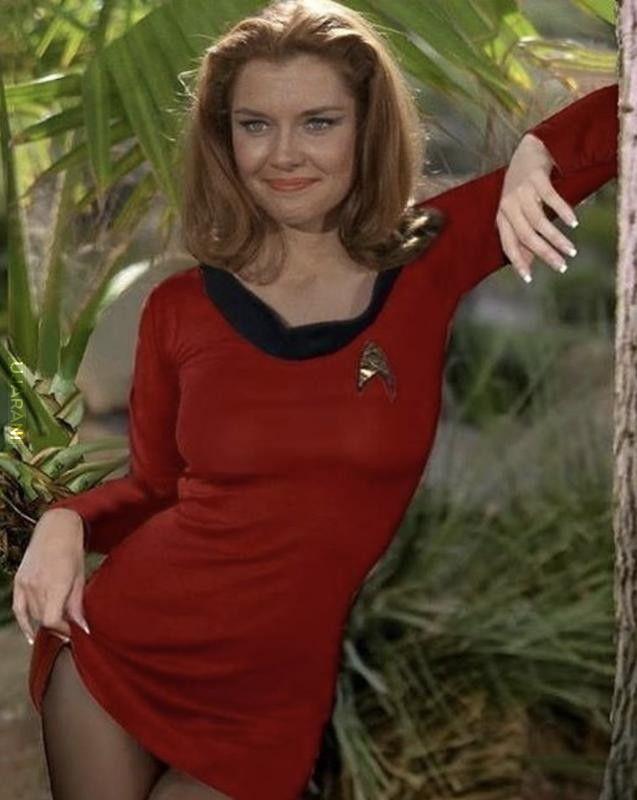 Star Trek '70