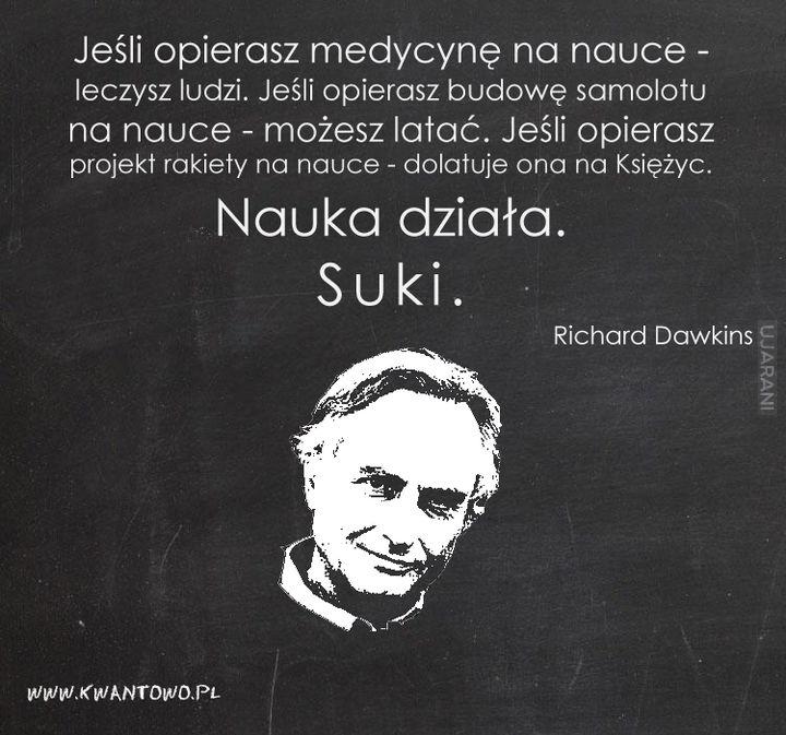 Nauka ;)