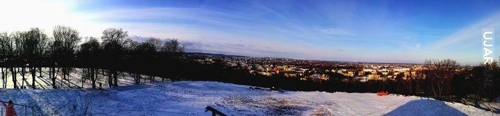 Moje miasto Chełm.