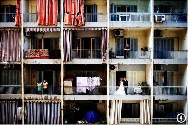 Beirut..
