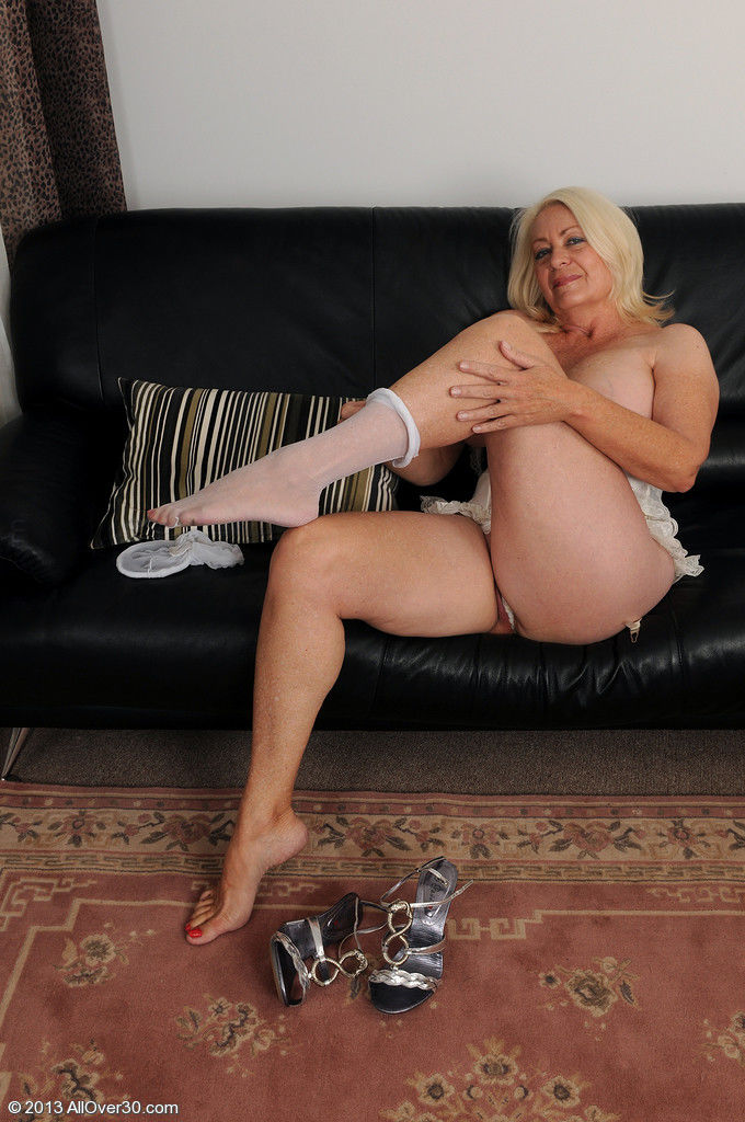 фото стонущих зрелых женщин