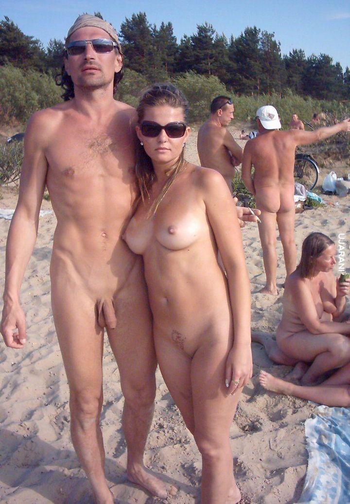 seks-golimi-rukami
