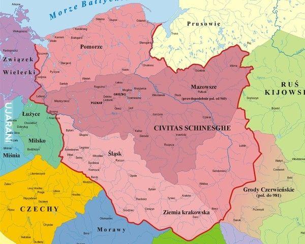 Kto zbudował Polskę?