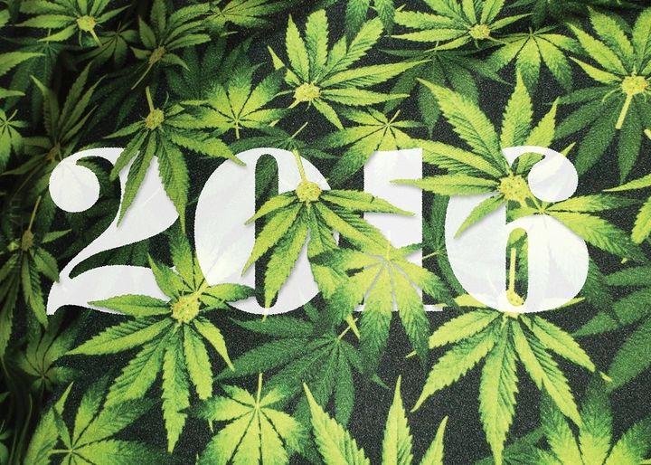 Wszystkiego dobrego w nowym roku życzę wszystkim ujaranym!!! Dobrej zabawy ;)