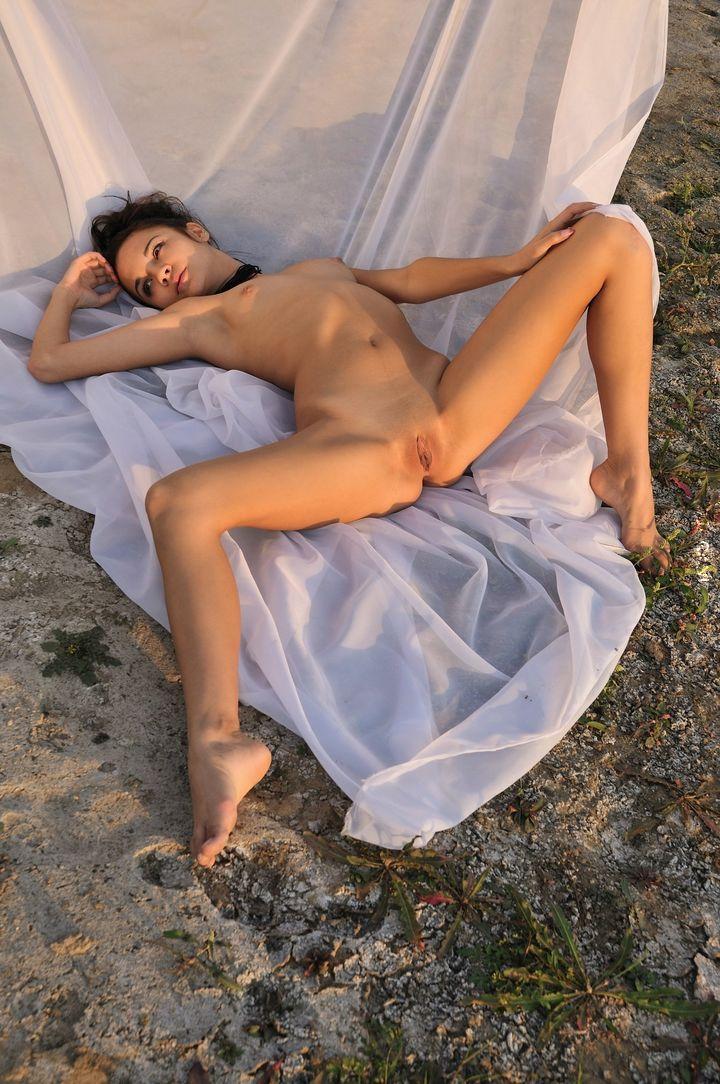 Секс с бешеными наездницами 20 фотография