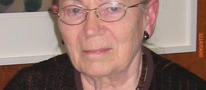9 lat temu zginęła m.in. Anna Walentynowicz . Zainteresujcie się proszę.
