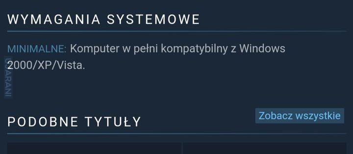 XP...
