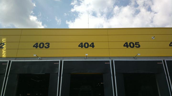 404 ... Found :)