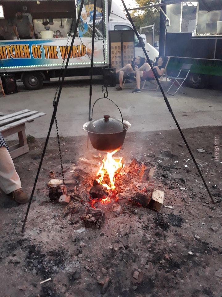Festiwal Chilli w Świdnicy
