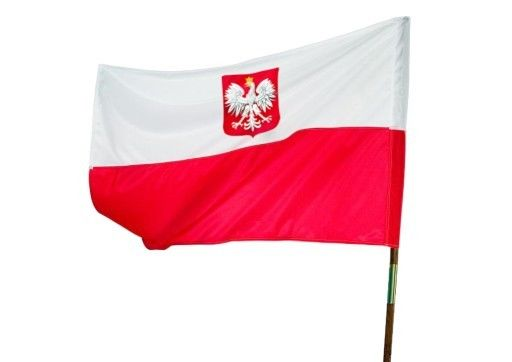 Mundial - czas, w którym Polacy pływają autami ;)