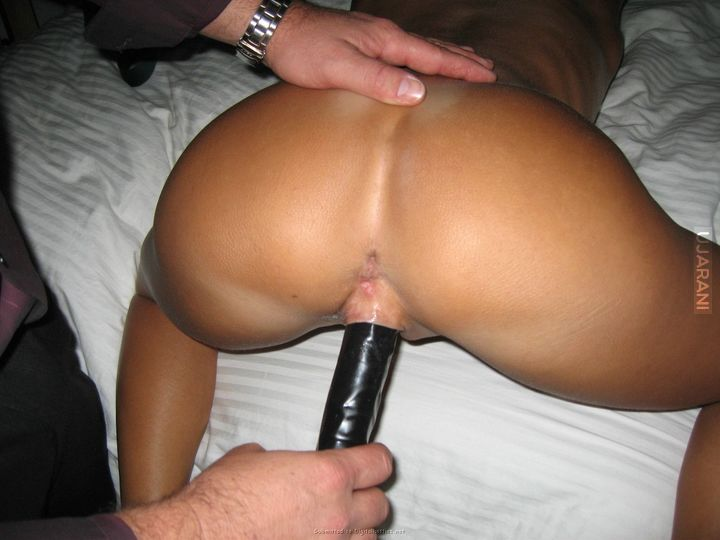 want hard Xxx Vidoes Download extreme. I'm looking for