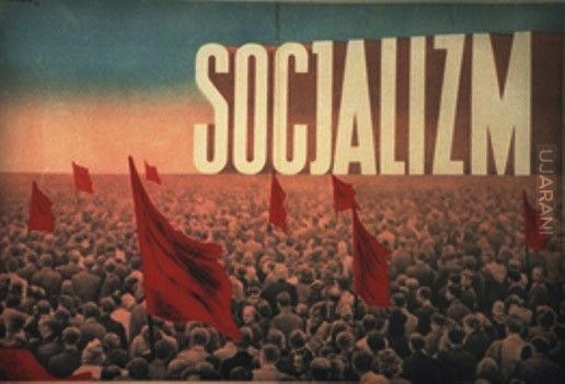 Yeah Viva la Revolution :D