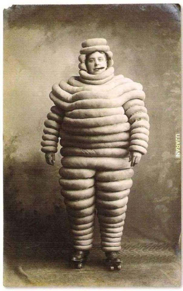 Michelin 1910