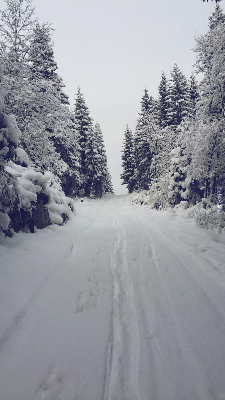 Zima zima ___hash___2