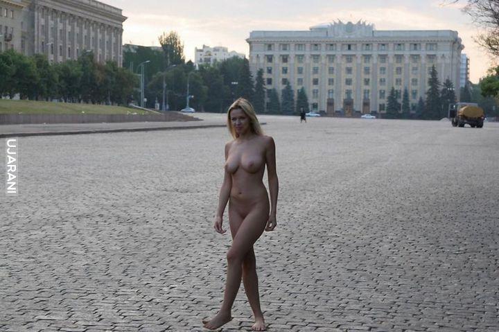 zrelie-pizdi-porno