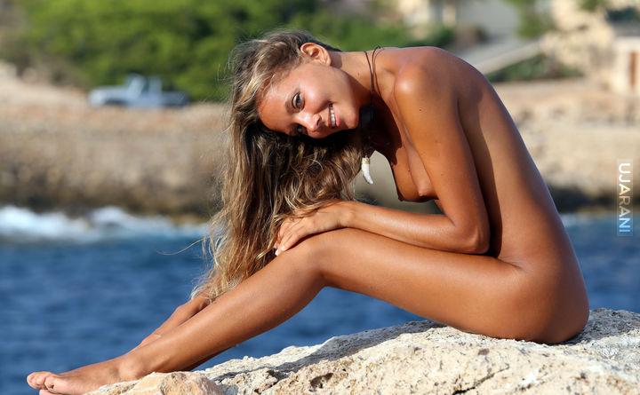 Lauren lee milf white lingerie