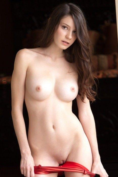beautifull girl nude № 6212