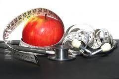 Co dzieje się z tłuszczem, kiedy tracisz na wadze?