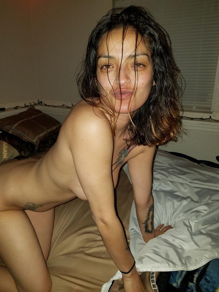 Lost&Found - Nikki