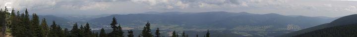Wycieczka w góry :)