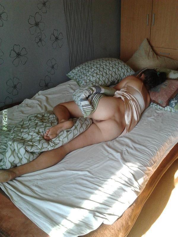 Спящие голышом подсмотренное полнометражные фильмы ххх