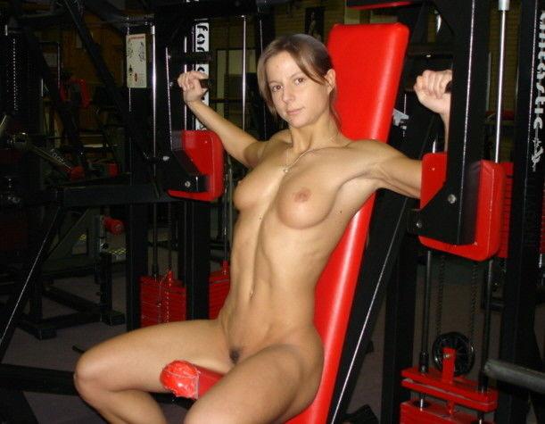 Девушки спортсменки голые фото 60979 фотография