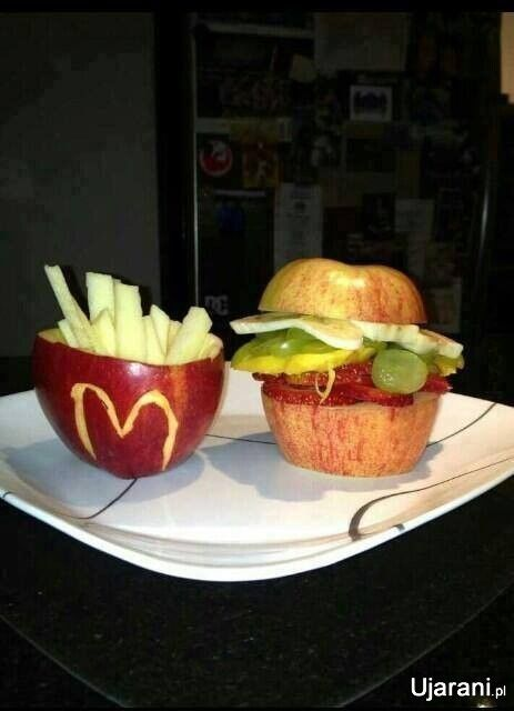 Best Mac ever!:))