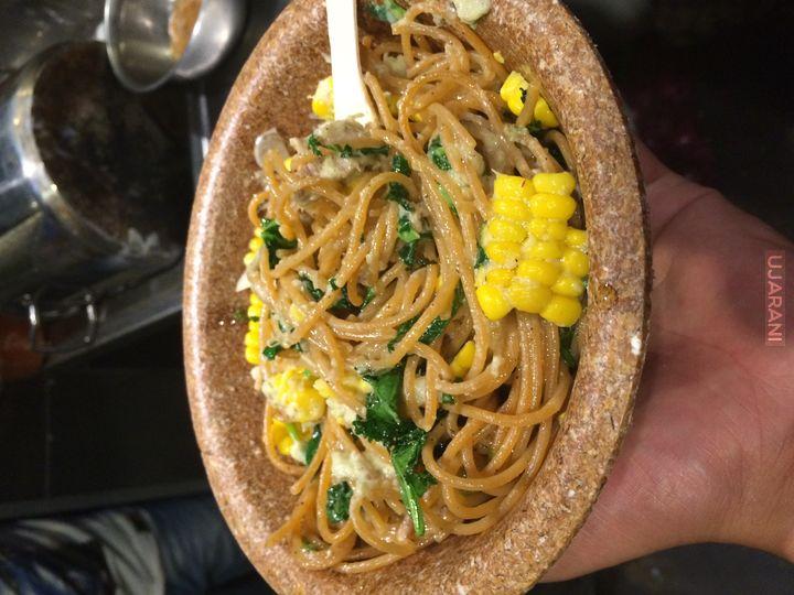 Gastroo w pracy