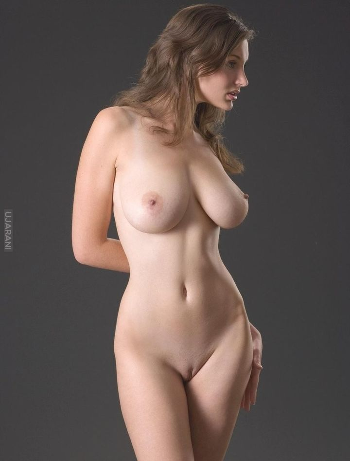 фотосеты hq большая грудь