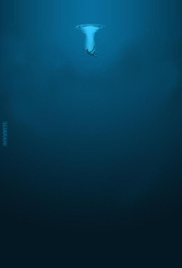 Wycieczka na dno oceanu