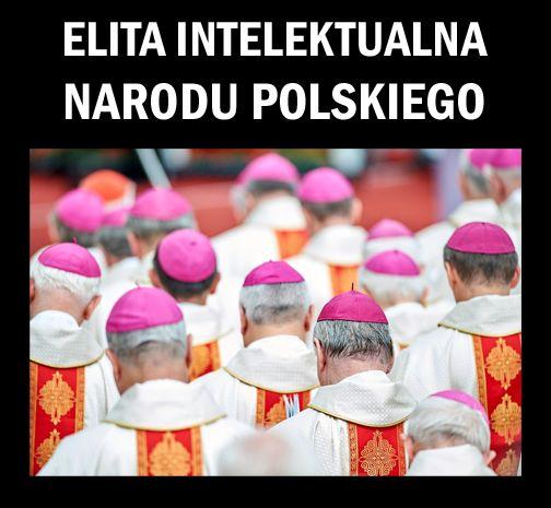 a Ty jakiego arcybiskupa kochasz najbardziej ?