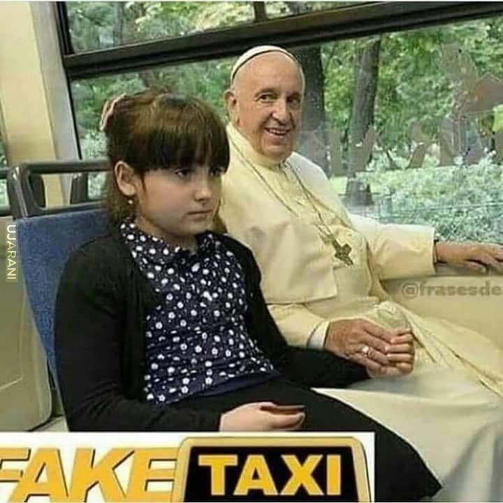 Faje Taxi z Krakowa