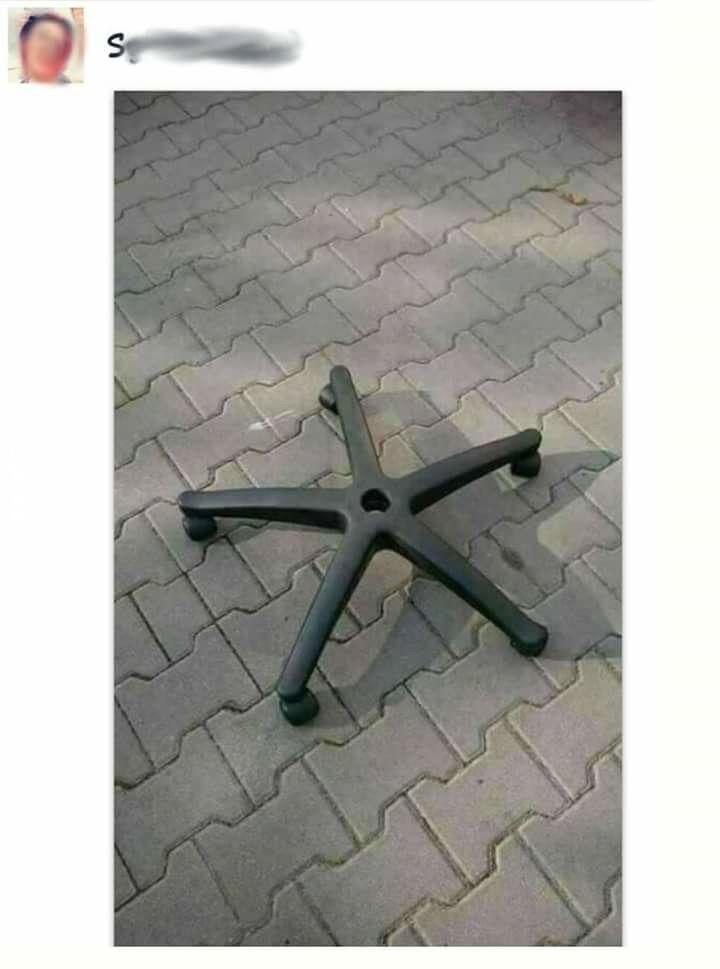 (Mefe)dron