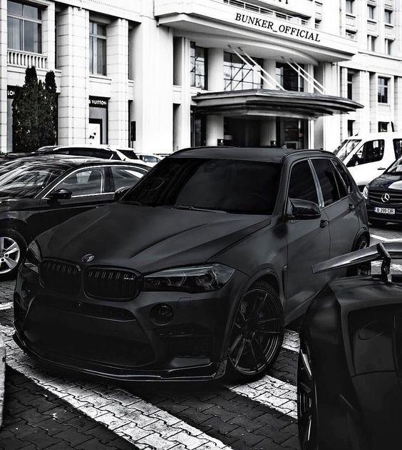 Czarnula