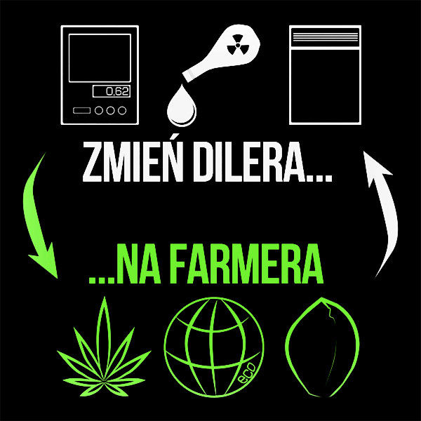 Farmer MasterTrees Przedstawia...