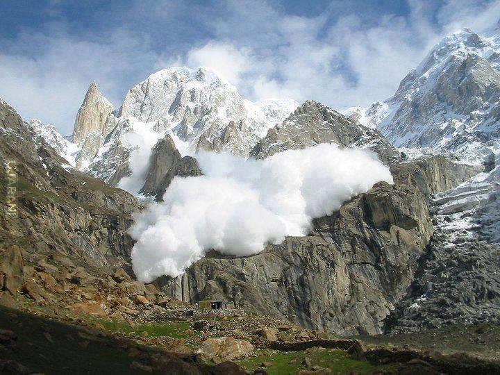 I love mountains ___hash___4