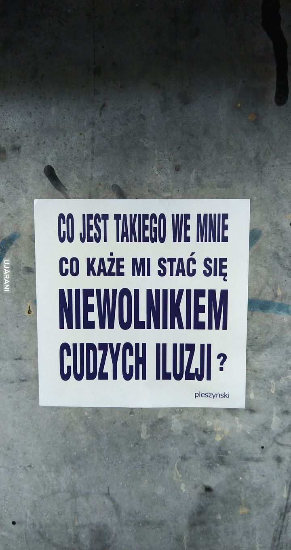 Bydgoszcz, moje miasto.