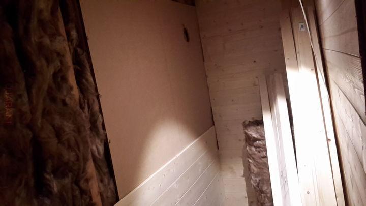 Secret Room Part 3