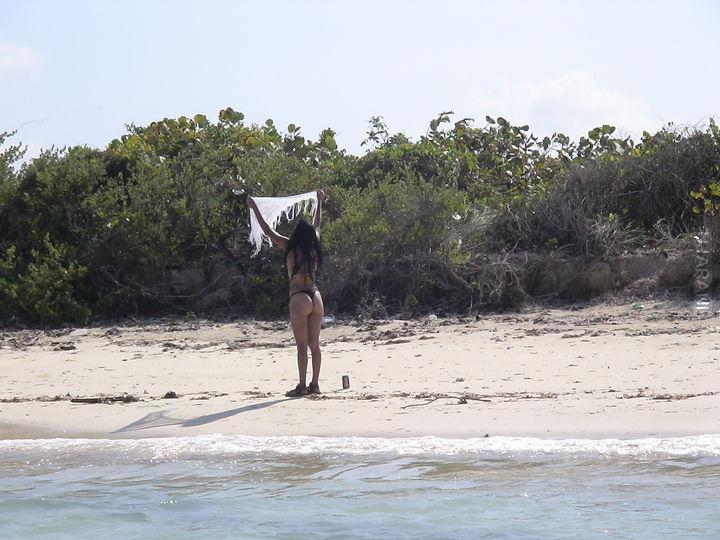 Lost&Found - Wakacje na Kubie