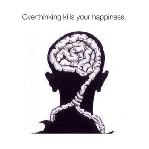 Małpi umysł