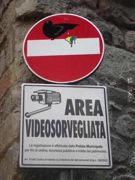 Znaki