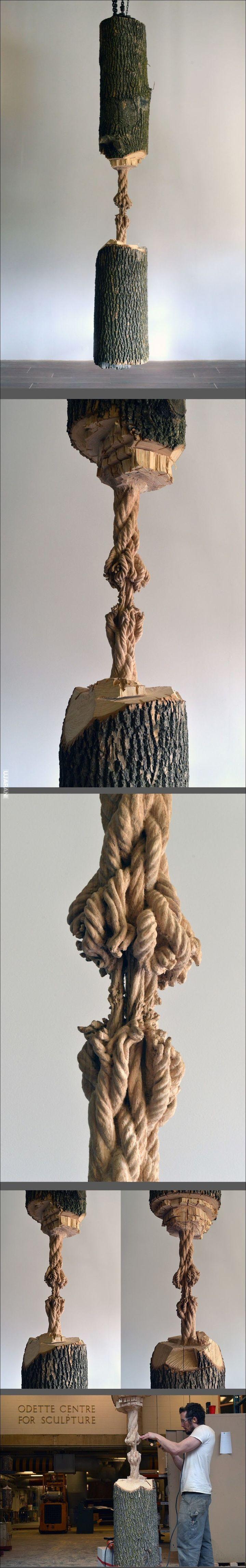 Rzeźbiarz