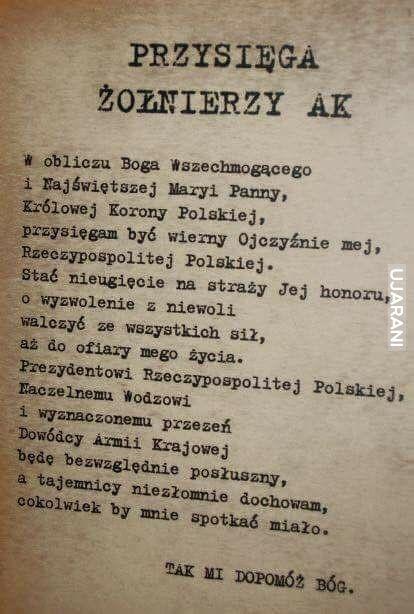 Polscy bandyci...