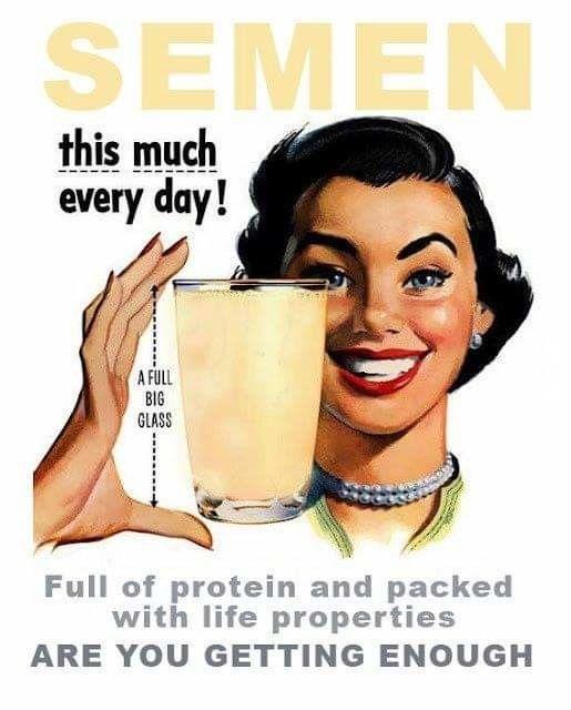 Zamiast mleka
