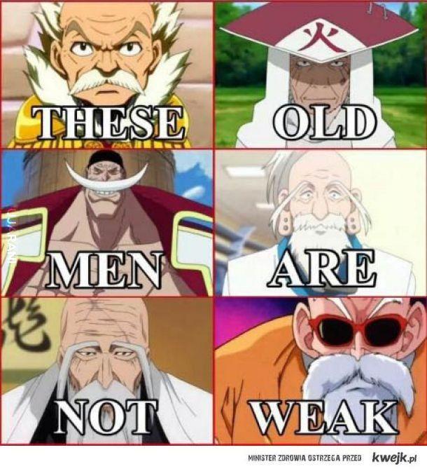 Starość bez ZUS-u